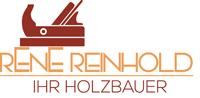 ihrholzbauer.de